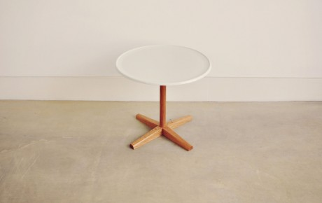 Single Table